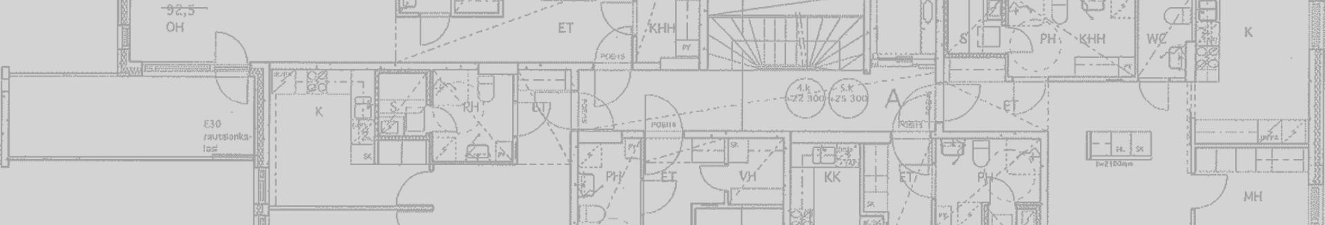 MPA Architects, Inc.